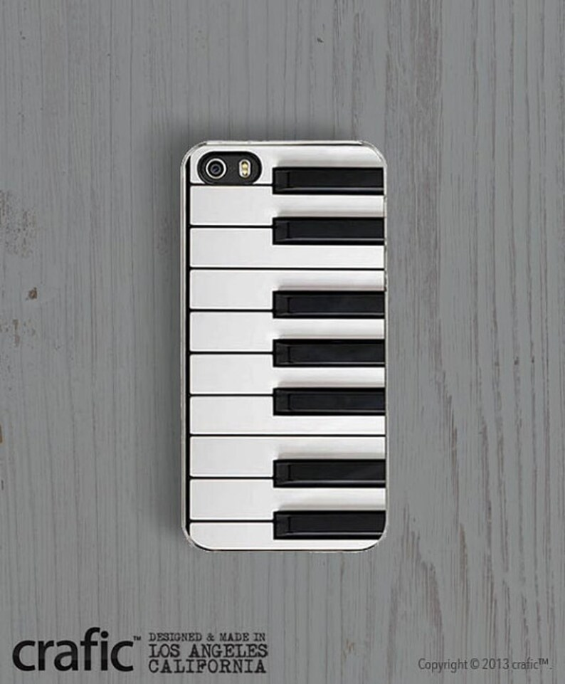 coque iphone xr piano