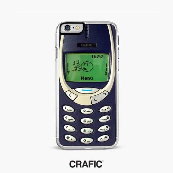 5.5インチ iphone | クロムハーツ iphone xs