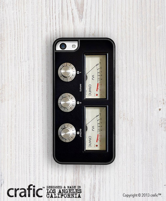 coque retro iphone 8