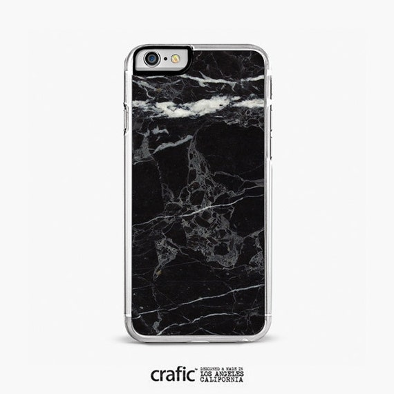Black Marble iPhone 6s case iPhone 6s plus case iPhone 8  0038c4c31b