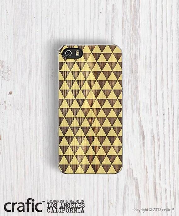 timeless design 09a49 26d70 Pastel Yellow Geometric iPhone 6s case, iPhone 6 Plus case , , iPhone 5C  cases, iPhone 7 plus case, iphone 7 case