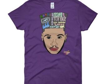 King Short Sleeve Shirt