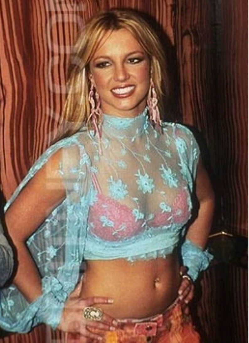 50 sexy music video