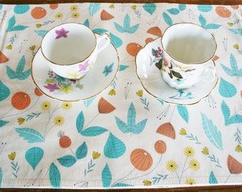 Home Decor/Table Linens