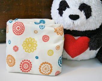 Organic Crib Sheet, Mini Co-Sleeper, Co-Sleeper, Pack n Play, Mini Crib, Fitted Crib Sheets, Good Morning Starshine, Organic Toddler Sheet