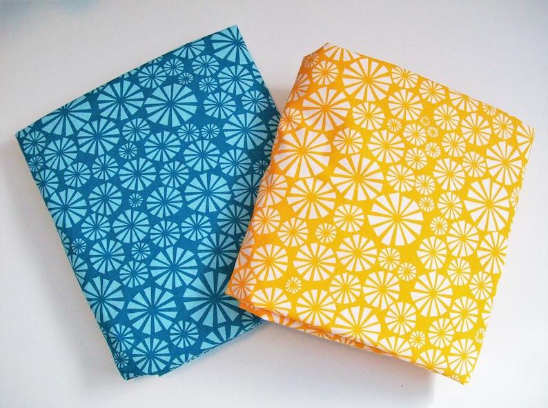 Orange Teal Toddler Sheet Organic Co-Sleeper Organic Crib Sheet Mini Crib Mini Co-Sleeper Fitted Crib Sheet Pack n Play Aqua