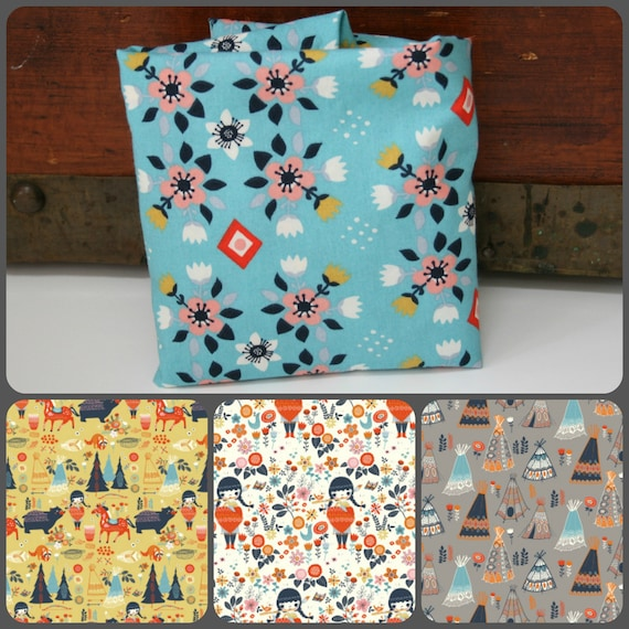 Organic Crib Sheet Mini Co Sleeper Co Sleeper Pack N Play Etsy