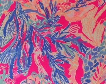 148c9848164d3c Lilly Pulitzer Aquadesiac Fabric 18