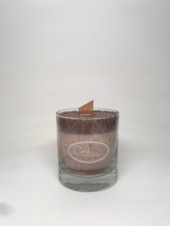 Wooden Wick Apple Cider Candle