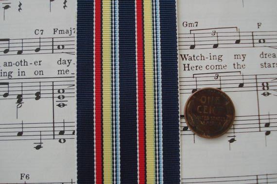 1Y Vintage Français 1 1/2