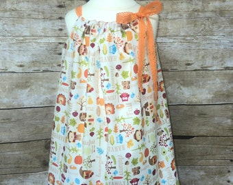 7 9m 3,4,5,6 12m 18m and girls sz 6m Fall Lace Tie Thanksgiving Dress for Baby 10 24m 2 toddler 12 lace fall leaves pumpkin 8