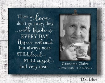 Grief And Mourning Sympathy Gift Bereavement Gift Memorial Etsy