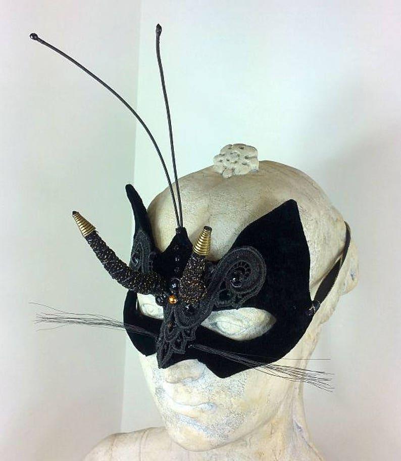 Cat Masquerade MaskBlack Cat Masquerade MaskMasquerade MaskMask MasqueradeMasqueradeHalloween Masquerade MaskMardi Gras Mask