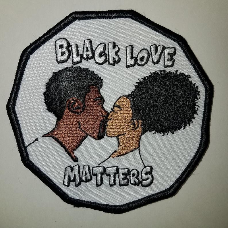Ebony grote zwarte vrouwen seks in XXX com