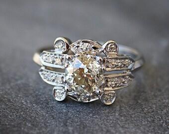 b655245bf779 EDEN LUXE Bridal Couture Adornments & par EdenLuxeBridal sur Etsy