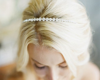 Headpieces & Headbands