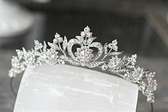 partea 5 a lui tiara