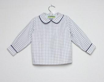 White Tuxedo Matching Pants Shirt In Desc Roblox - Boy White Shirt Etsy