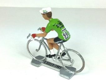 Delko marseille ktm 2017-small-cycling cyclist figurine figure