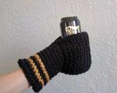 Beer Mitten / Beer Glove ...