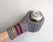 Gryffindor Beer Mitten / ...