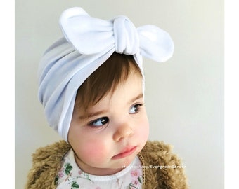 99efff66e Infant hat   Etsy