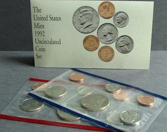 1995 half dollar   Etsy