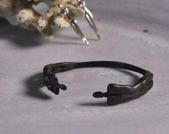 Bodies Bracelet