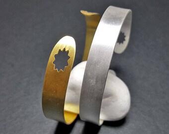 Simple Bracelet, Minimalist Bracelet, Everyday Bracelet, Simple Bracelet Cuff, Minimalist Bracelet Men, Minimalist Cuff Bracelet, Blank Cuff