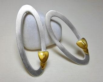 Ancient Greece, Greek Jewelry, Greek Jewelry Silver, Ancient Greek Jewelry, Cycladic Art, Greek Jewellery, Greek Handmade Jewelry