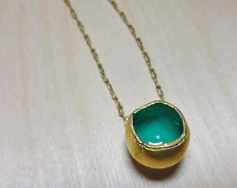 Statement Jewelry, Statement Jewelry Necklace, Statement Necklace, Statement Necklace Gold, Statement Necklace Long, Statement Jewelry Set