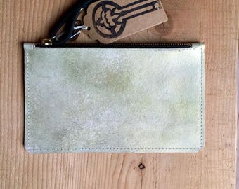 Stardust mini pouch
