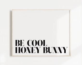 Life Quotes Cool Inspirational Poster  A0-A1-A2-A3-A4-A5-A6-MAXI 121