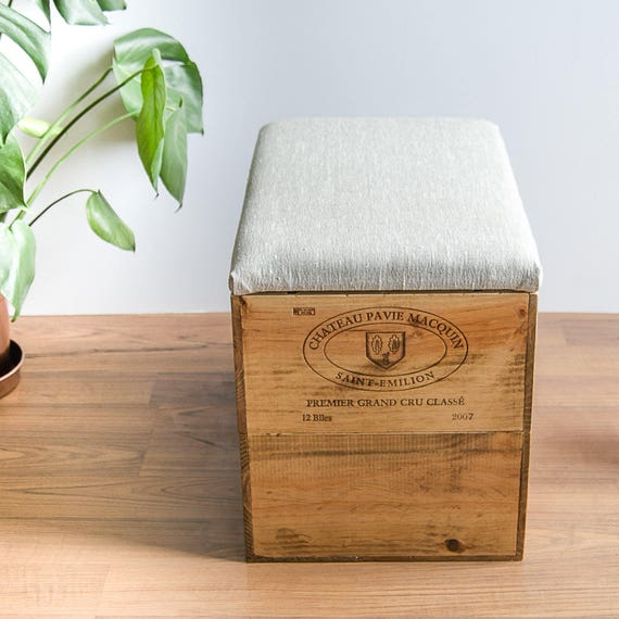 a rowe diy storage crates become kelly wooden crate wood ottoman