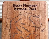 Rocky Mountain National P...