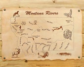 LEATHER RIVER MAPS - Cust...