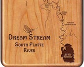 South Platte DREAM STREAM...