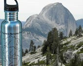 Water Bottle YOSEMITE NAT...