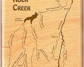 ROCK CREEK - Red Lodge - ...
