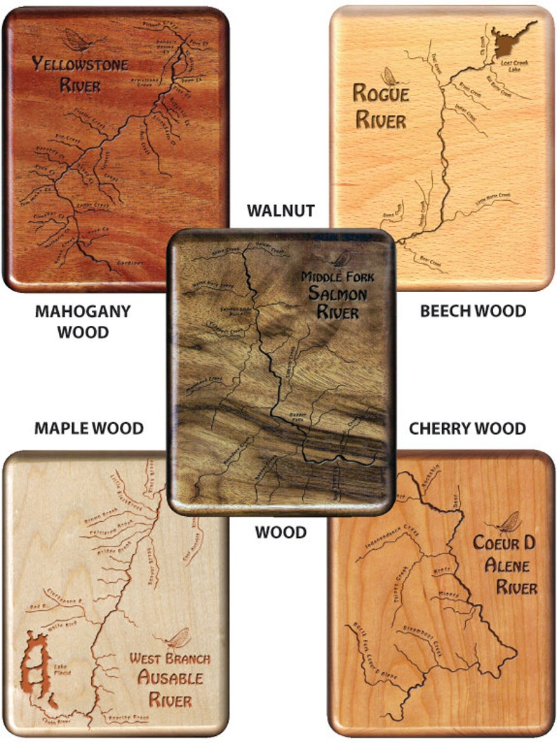 YOSEMITE NATIONAL PARK River Map Wall Plaque – 4 3/4 x 6 – Handcrafted, on map of california, map of smokey mountains national park, map of casey county, map of ione, map of oc beaches, map of willows, map of grand canyon, map of eldorado canyon, map of united states, map of national parks in oregon, map of burney falls, map of taft point, map of zephyr, map of big thicket, map of muir trail, map of national parks of america, map of slot canyons, map of crest, map of devil's postpile, map of bx,