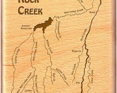 ROCK CREEK - Red Lodge - ...