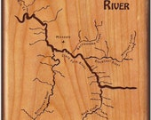 CLARK FORK - Four Rivers ...