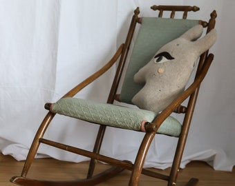 Swedish Furniture Etsy