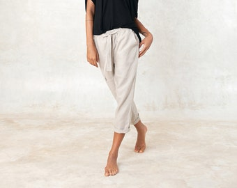 Long Open Shrug ~ Batik ~ Tie dye ~ Long sleeve  ~  Layer ~ Lounge Wear ~ Sati Creation