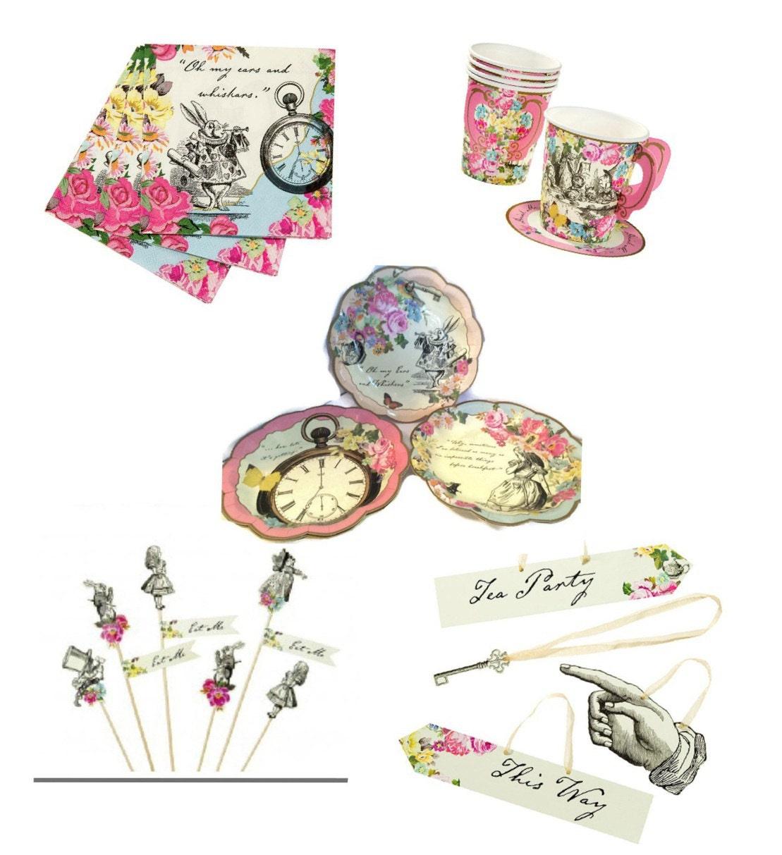 Atemberaubend Ideen Für Küche Tee Themen Galerie - Küchen Design ...