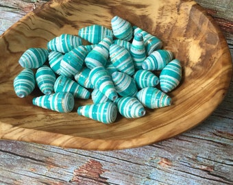 Paper Beads (27)