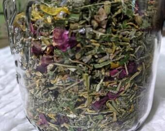 Yoni Steam Herbs, Vaginal Bath, Vaginal Steam, Vaginal Steaming, Yoni Steaming, Yoni Steam, Lingam Steam