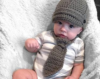 Handgefertigte Baby Häkeln Smiley Gesicht Mütze Etsy