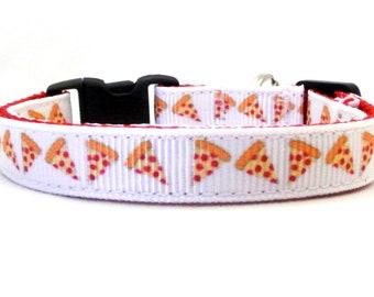 Swanky Kitty Designs