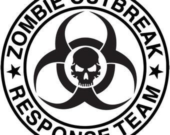 Breakout Edu Zombie Outbreak Answer Key Color + My PDF ...